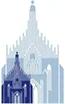 Logo - Verein zur Erhaltung der Frauenkirche e.V.